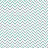 Chevrons Seamless Pattern. Background with Chevrons in Retro and Stock Image