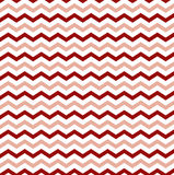 Chevrons Seamless Pattern. Background with Chevrons in Retro and Royalty Free Stock Photography