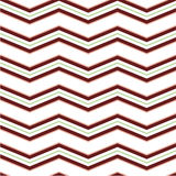 Chevrons Seamless Pattern. Background with Chevrons in Retro and Stock Photos