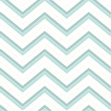 Chevrons Seamless Pattern. Background with Chevrons in Retro and Stock Images