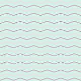 Chevrons Seamless Pattern. Background with Chevrons in Retro and Stock Photo