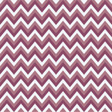 Chevrons seamless pattern background retro vintage Royalty Free Stock Photography