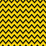 Chevrons seamless pattern background retro vintage Stock Photography