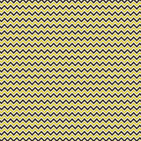 Chevrons Seamless Pattern Stock Photos