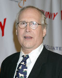 Chevy Chase Stock Image