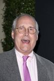 Chevy Chase. At the Clinton Foundation Gala in Honor of A Decade of Difference,  Palladium, Hollywood, CA 10-14-11 Stock Images