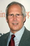 Chevy Chase. At the 2007 Glamour Reel Moments Party. Directors Guild Of America, Los Angeles, CA. 10-09-07 Royalty Free Stock Photo