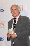Chevy Chase Stock Photos