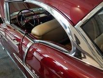 Chevy clássico fotografia de stock