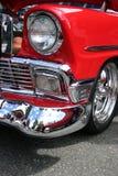 Chevy doux Images libres de droits