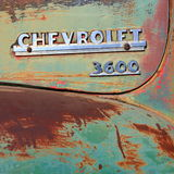 Chevy Stock Images