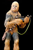 Chewie Στοκ Εικόνες