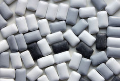 Chewing Gum Royalty Free Stock Images