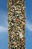 Chewing-gum Photo libre de droits