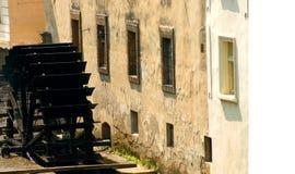 chezh δημοκρατία της Πράγας Στοκ φωτογραφία με δικαίωμα ελεύθερης χρήσης