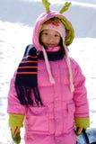 chińczycy dziecka fotografia royalty free