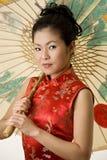 chińczyk Obrazy Royalty Free