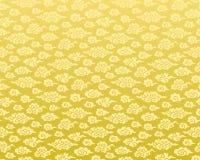 Chińczyka obłoczny bezszwowy tło. Obrazy Royalty Free