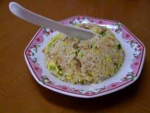 chińscy ryżu obrazy royalty free
