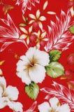 chińscy ubrania zdjęcie stock