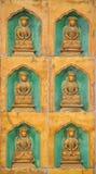 chińska dekoracji obraz stock