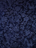 chińska tkaniny Obrazy Royalty Free