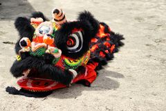 chiński nowy rok święto zdjęcie royalty free