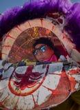 chiński nowy rok święto Obraz Royalty Free