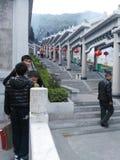 chiński nowy rok obrazy stock