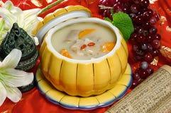 chińskie jedzenie obrazy stock