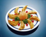 chińskie jedzenie zdjęcia royalty free