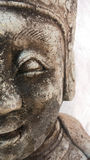 Chińskie rzeźby zdjęcia royalty free