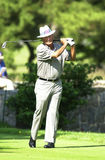 Chi Chi Rodriguez Stock Images