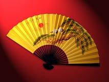 chińczycy fotografia stock