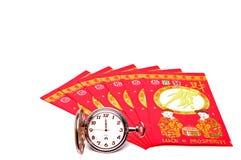 chińczyk Obraz Stock