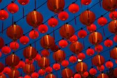 Chińczyk Zdjęcia Royalty Free