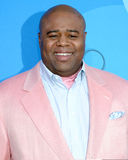 Chi McBride ABC Television Group TCA Party Kids Space Museum Pasadena, CA July 19, 2006 Stock Photos