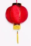 chińscy lampiony Obrazy Stock