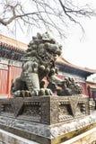 chińscy smoki Zdjęcie Royalty Free
