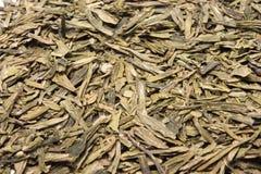 chińska herbata Zdjęcia Stock