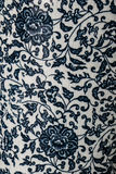 Chińska porcelana obrazy royalty free