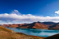 chińska sceneria Obraz Royalty Free