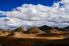chińska sceneria Obrazy Royalty Free