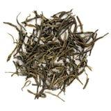 Chiński Czerwony Herbaciany Simao Xiang Zhen Obraz Stock
