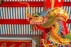 Chiński nowego roku festiwal Fotografia Stock