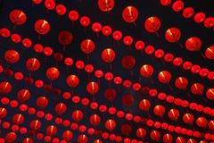 chiński nowy rok Zdjęcie Royalty Free