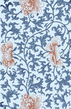 chiński ornament Obrazy Royalty Free
