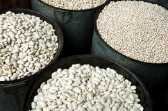 chiński produktu rolnego Zdjęcie Royalty Free