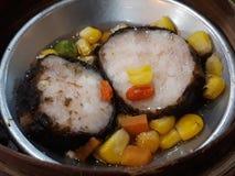 chi?skie jedzenie zdjęcie royalty free