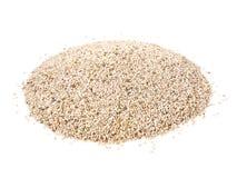 Chia Seeds - sund näring arkivbild